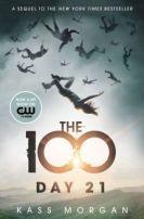 The_100_Day_21_Novel.JPG
